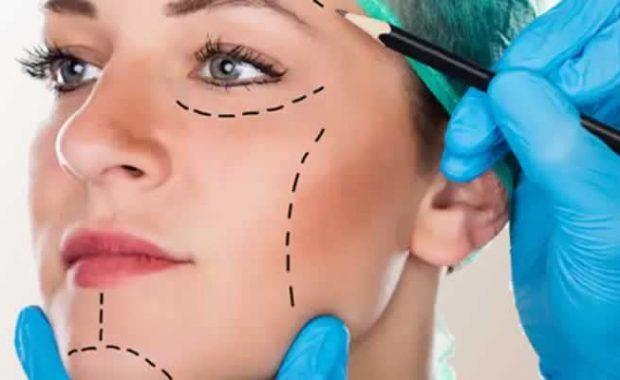 Chirurgia Plastica Roma