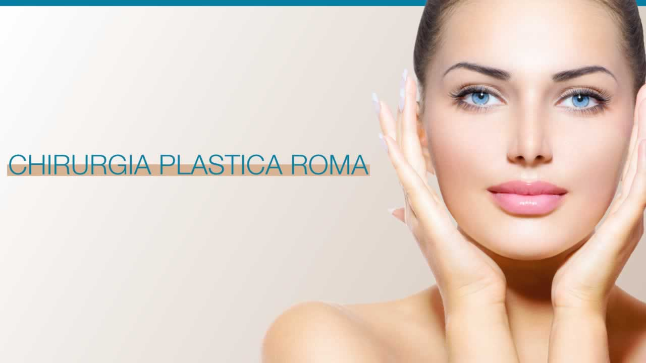 <b>Chirurgo Plastico Roma</b> - Chirurgo Plastico: a Roma. Contattaci ora per avere tutte le informazioni inerenti a <b>Chirurgo Plastico Roma</b>, risponderemo il prima possibile.