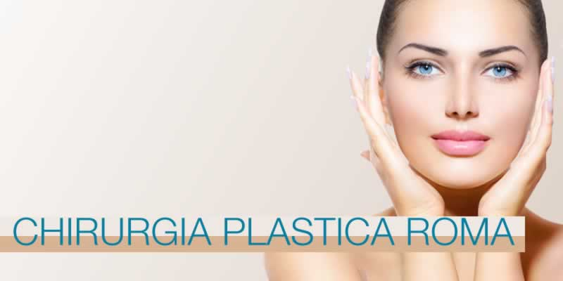 Collina Fleming - Chirurgia Plastica: Chirurgo Plastico per Lifting a Collina Fleming